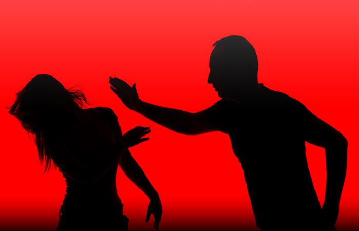 feminicidio pirituba