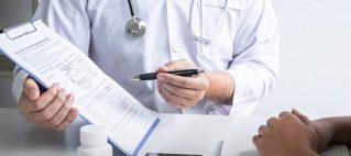 Expansão de serviços médicos estenderá o horário de atendimento no hospital da Brasilândia e Freguesia do Ó