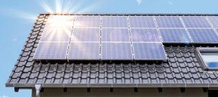 IPTU Verde dá descontos para contribuintes que adotam práticas sustentáveis